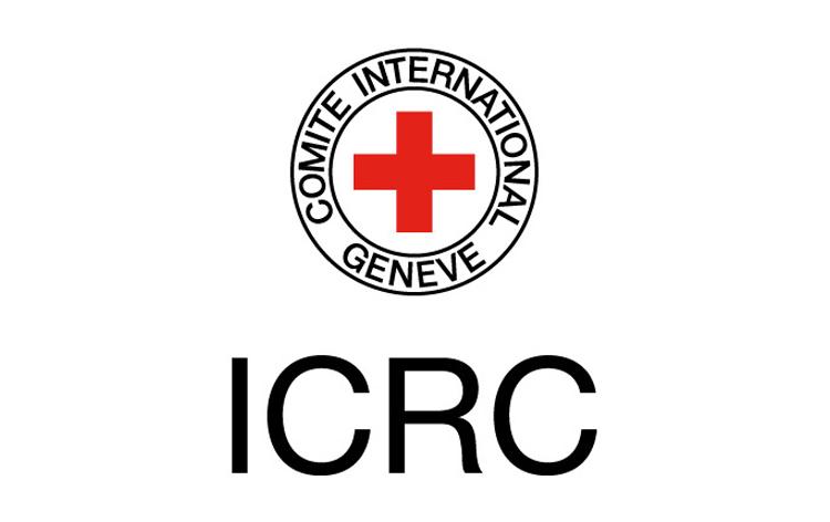 L'Observatoire Euro-Med discute d'une collaboration avec le comité international de la Croix-Rouge