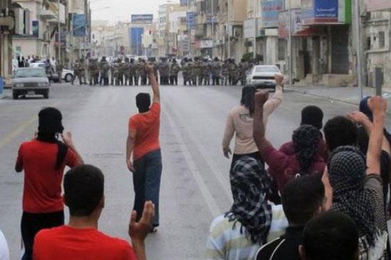 Arabie Saoudite: la répression s'accentue