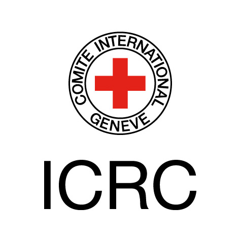Euro-Med Monitor Representatives Meet with ICRC, discuss ways to support refugees