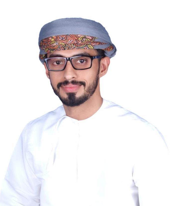 Oman: Activist's Family Barred from Traveling Abroad