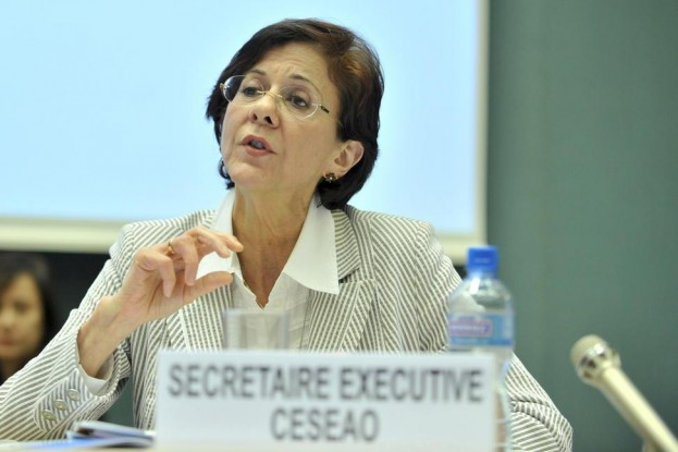 ESCWA executive secretary applauded for resignation as protest of forced withdrawal of report charging Israeli apartheid