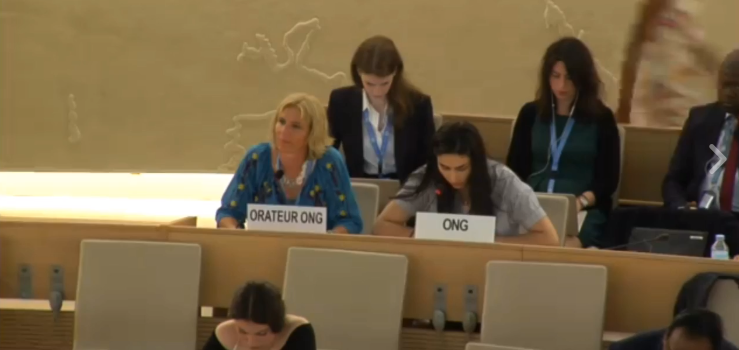 Euro-Med Monitor and ACI: UN Human Rights Council must prioritize end to Gaza blockade