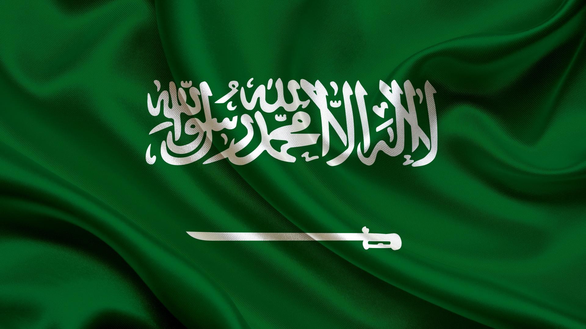 L'Arabie saoudite impose des frais pour les nouveaux arrivés, sans tenir compte des conditions des Syriens et des Yéménites