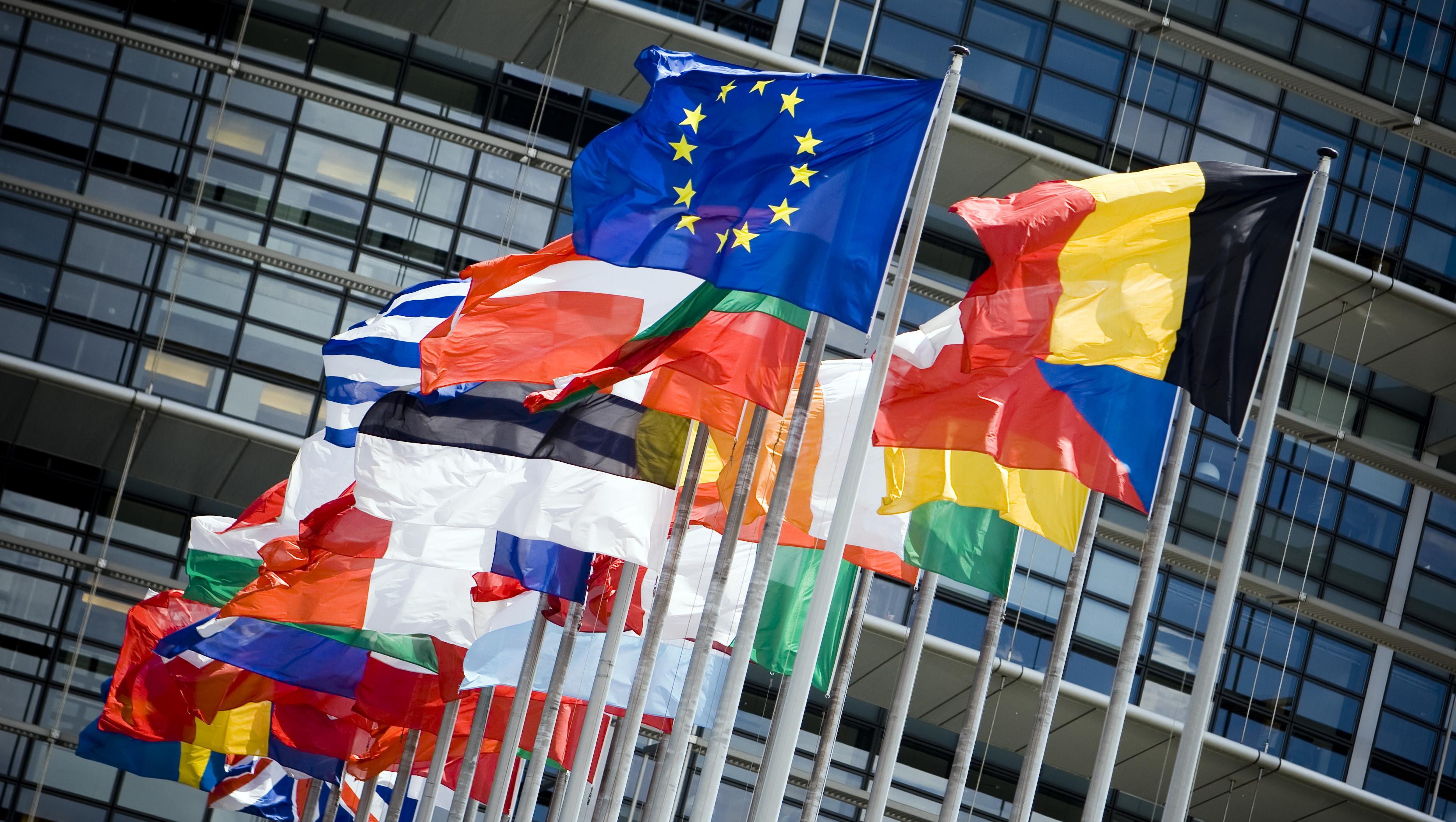 Euro-Med remet des notes aux ministres des affaires étrangères européens, les appelant à sauver la population de Gaza