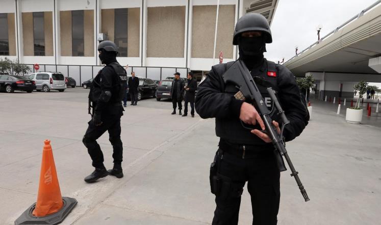 تونس: من ضحايا إلى متهمين