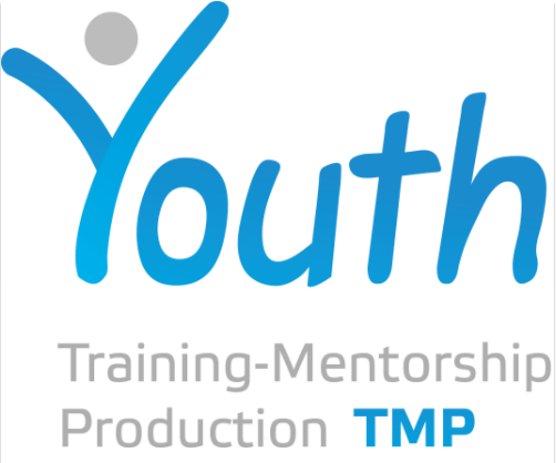 Training-Mentorship Production (TMP) Model - Year II