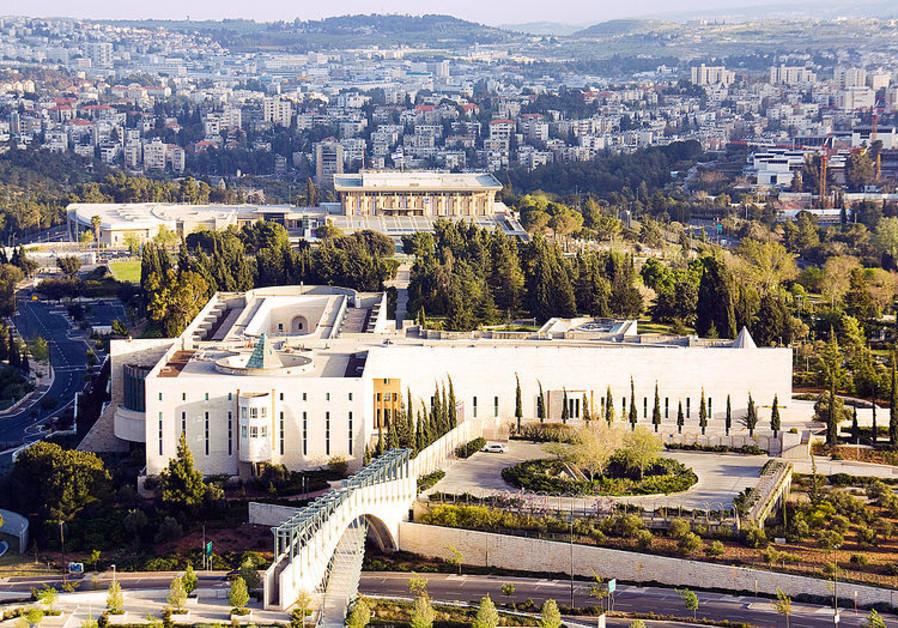 قانون التسوية الإسرائيلي يهدف لتوسيع الاستيطان ويخالف القانون الدولي