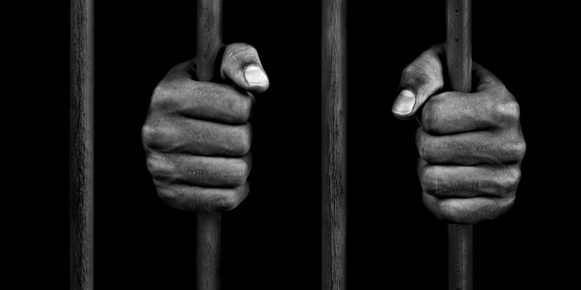 Irak: Euro-Med met en garde contre les violations des droits de l'Homme dans les prisons