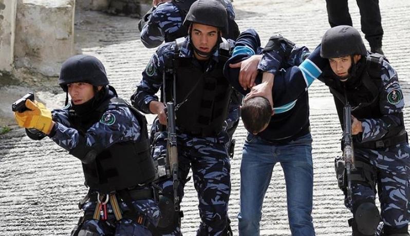 الأورومتوسطي يدعو لتداعٍ عاجل لمفوض سياسة الجوار الأوروبي لبحث انتهاكات السلطة الفلسطينية لحرية الصحافة