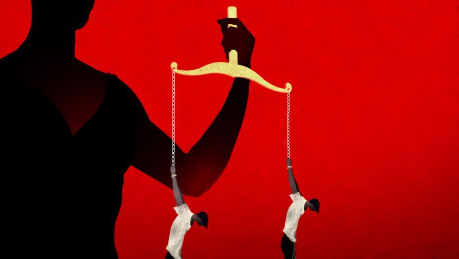 Irak: Euro-Med condamne l'incident de la torture jusqu'à la mort exécuté contre les citoyens.