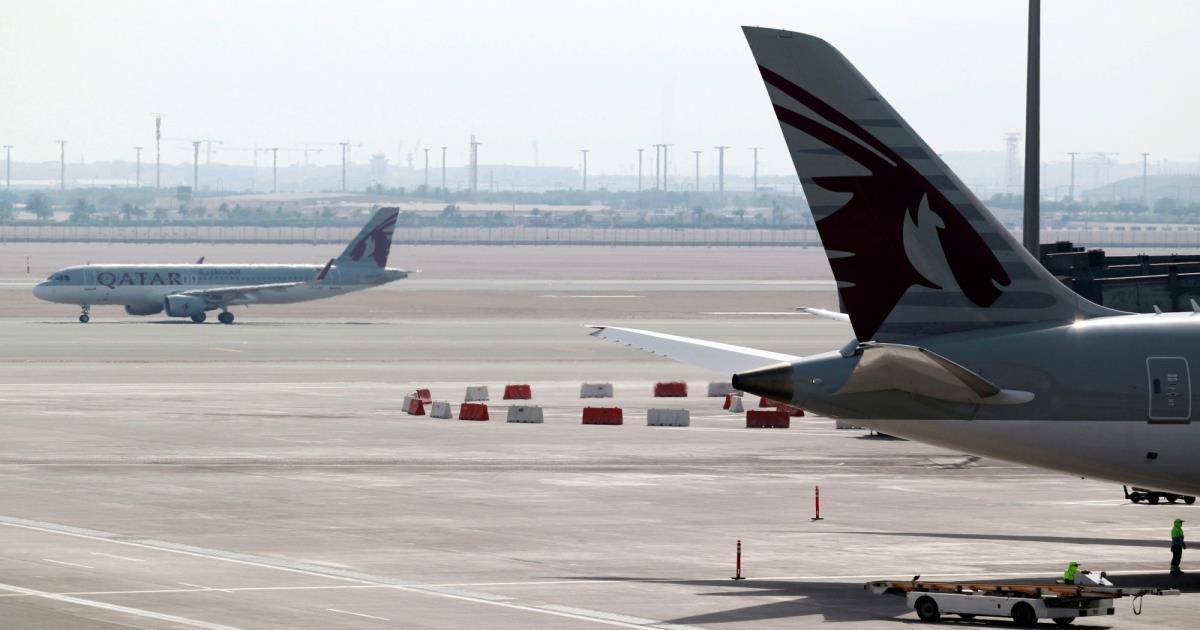 Rapport: L'interdiction du voyage des Qataris pour pratiquer leurs rites religieux en Arabie saoudite est une grave violation