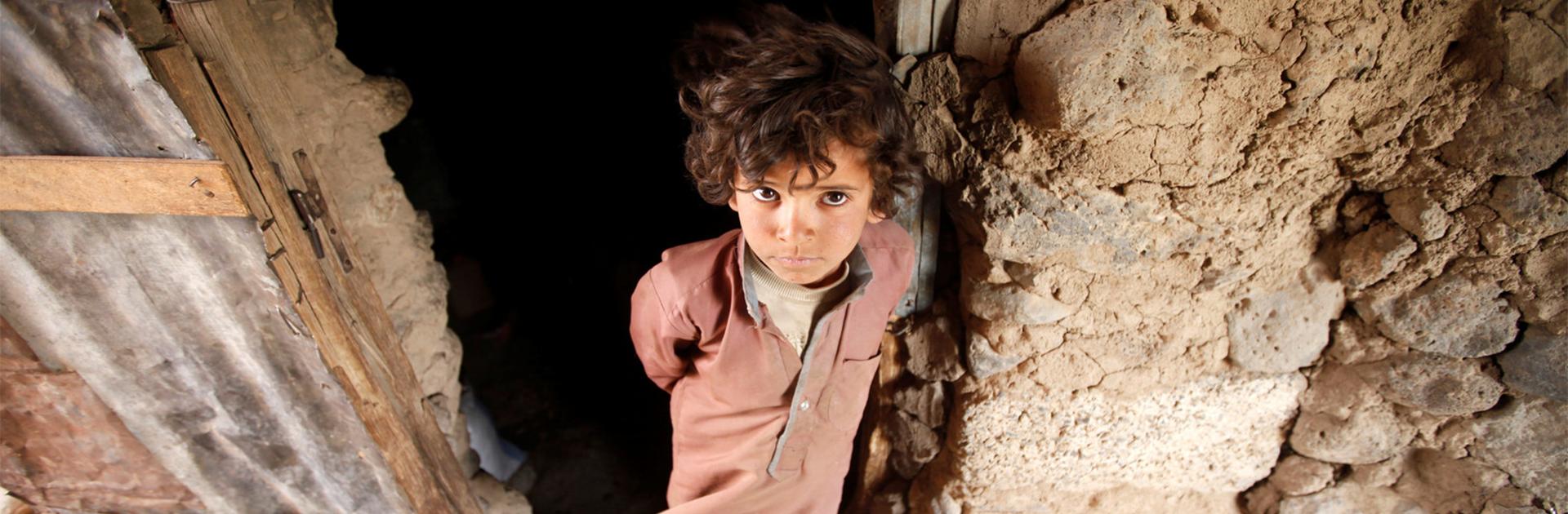 Yémen: Les États de la coalition devraient lever le siège collectif et cesser de cibler les civils en mer