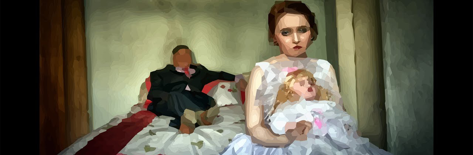 العراق: تعديلات قانون الأحوال الشخصية تنتهك حقوق الطفل والمرأة