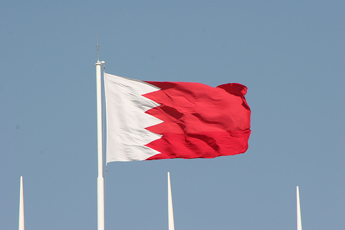 Bahrain: Authorities must not detain activists on background of social media activity