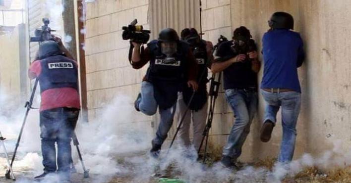 مقتل 3 صحفيين خلال يوم واحد: الصحفيون في اليمن مستهدفون من كافة الأطراف