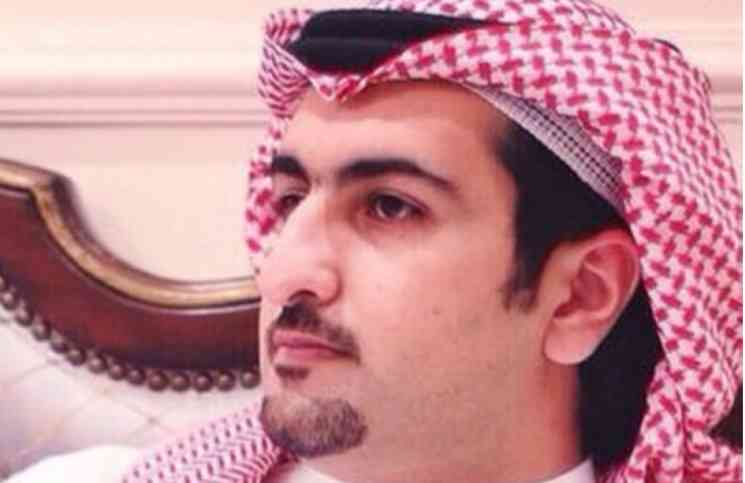Joint Statement: Saudi authorities must reveal the fate of Qatari poet Nawaf al-Rasheed