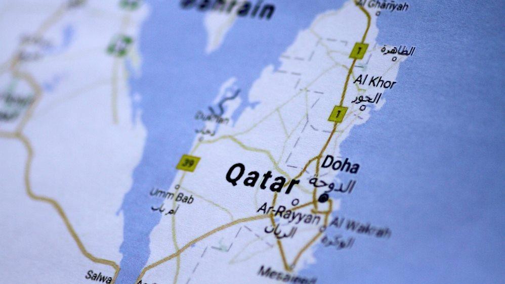 Nouveau rapport: Un an après la crise du Golfe : la paix de la communauté en jeu et les droits fondamentaux en péril