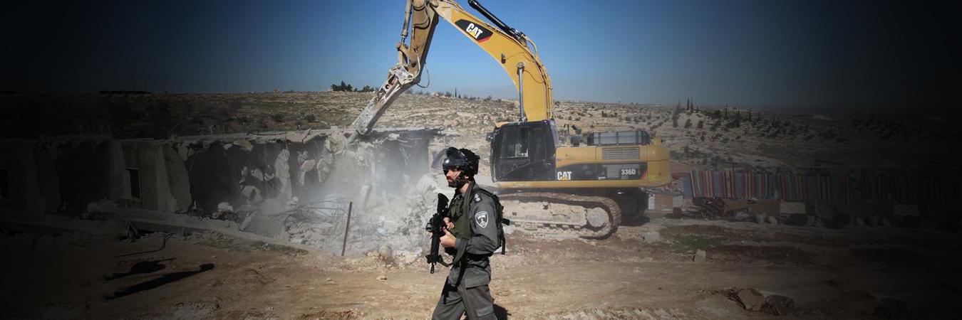 في تقرير وثق تصعيدًا في انتهاكات إسرائيل في القدس خلال سبتمبر.. الأورومتوسطي: إسرائيل تعاقب المصلين في الأقصى وتصعّد في خنق الفلسطينيين وملاحقتهم