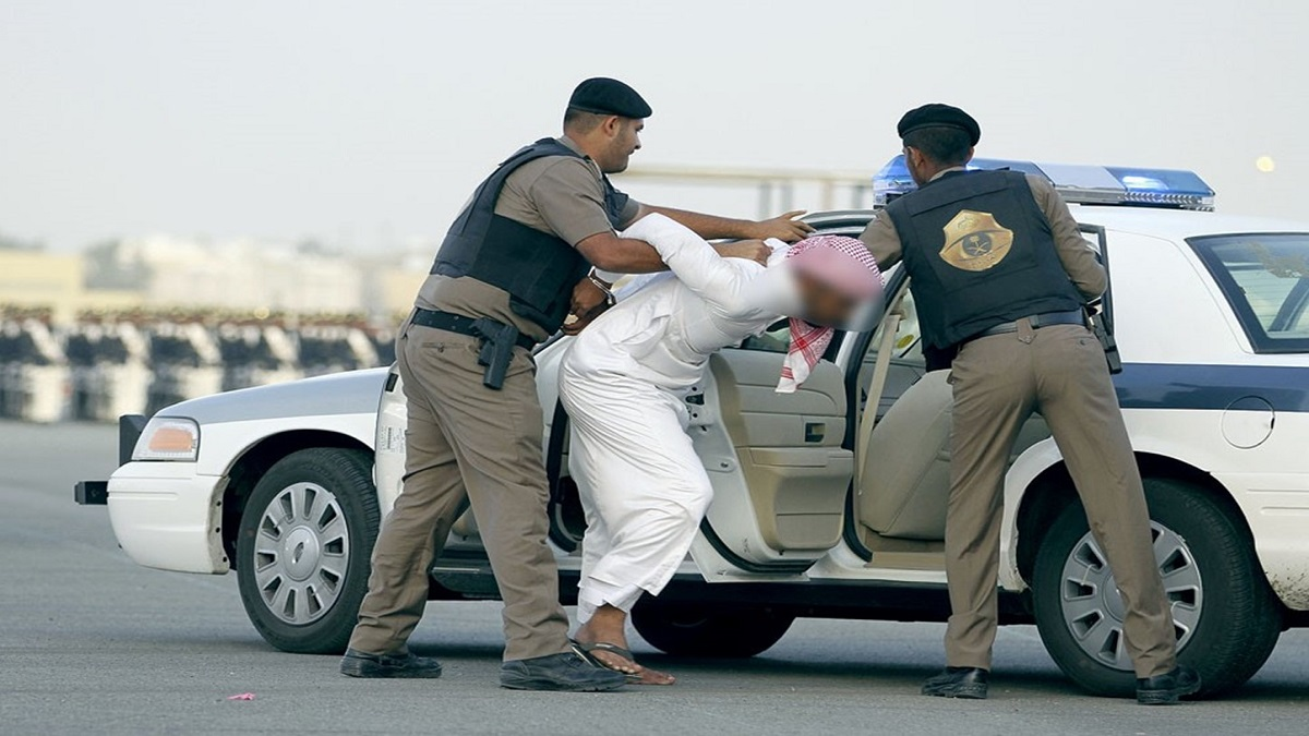 New arrests of prominent activists and media professionals in Saudi Arabia