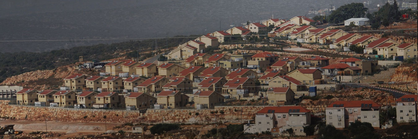 Euro-Med Monitor Condemns US Announcement on Israeli Settlements