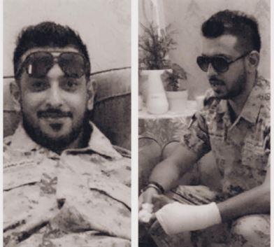 الكويت: دعوة للتحقيق في مقتل شاب من ذوي الإعاقة نتيجة التعذيب
