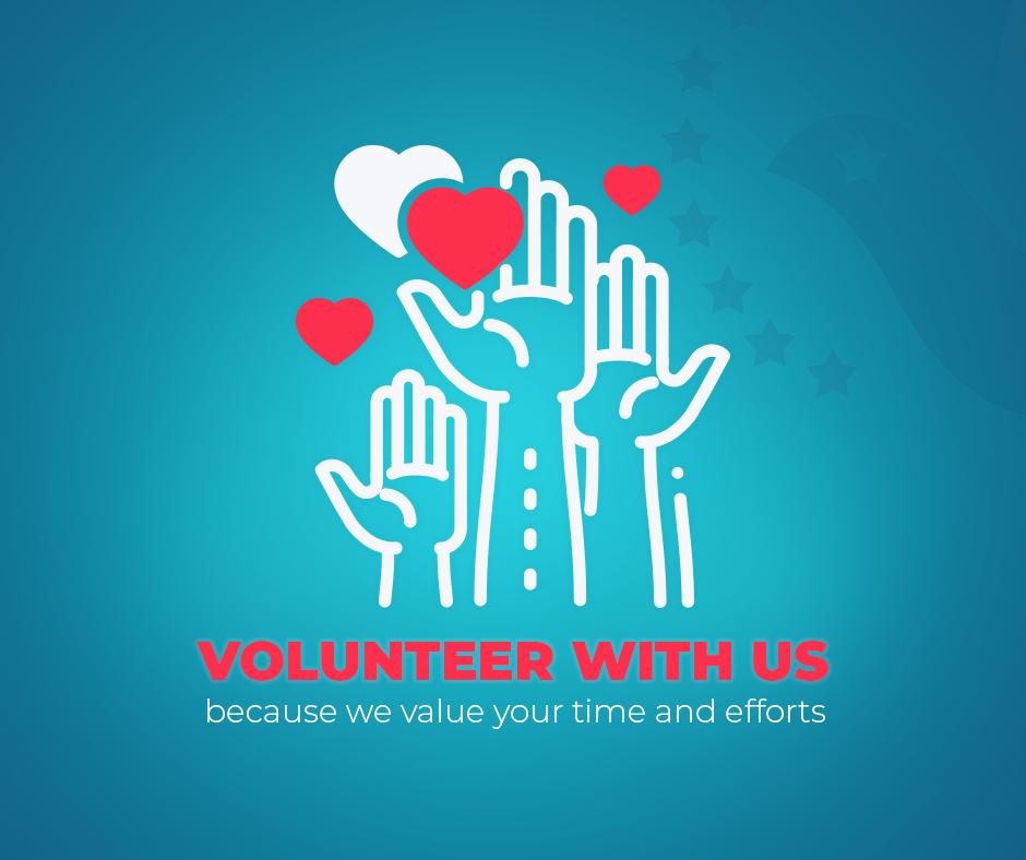 Internship and Volunteer Program- Geneva Office