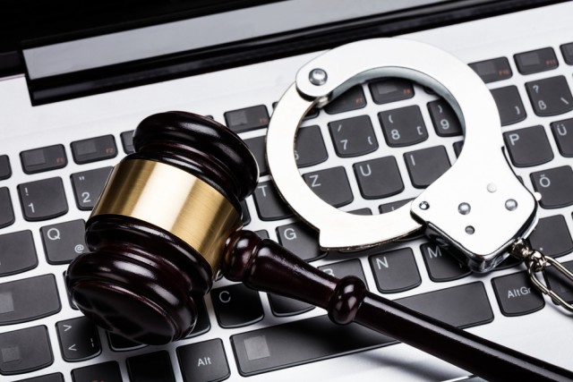 Iraq: Cybercrime bill would constitute another setback for freedom of expression, says Euro-Med