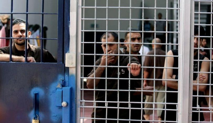 وجّه دعوة لتشكيل لجنة تحقيق أممية.. الأورومتوسطي: على إسرائيل وقف انتهاكاتها المخالفة للقانون الدولي بحق المعتقلين الفلسطينيين