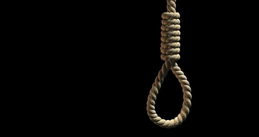 Joint statement: Stop death penalty sentences against convicts in Yemen