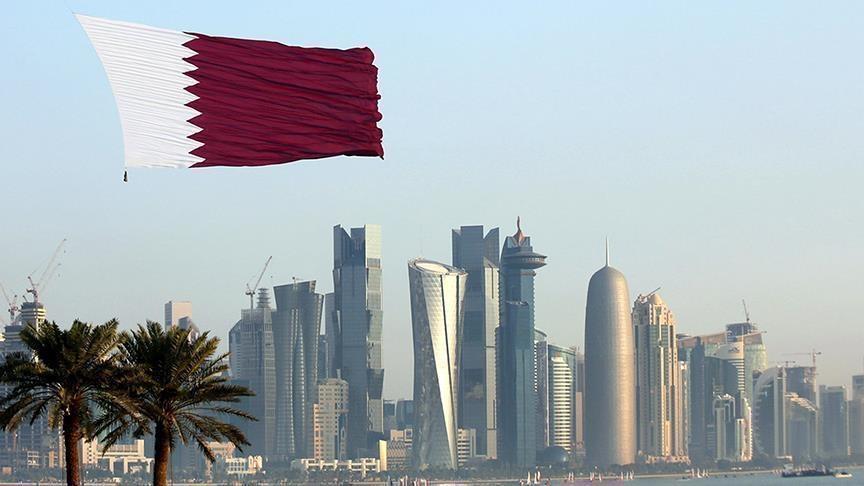 الأورومتوسطي: مخالفة قطر لقوانين حرية الرأي وتكوين الجمعيات يقوّض حقوقًا فردية أساسية