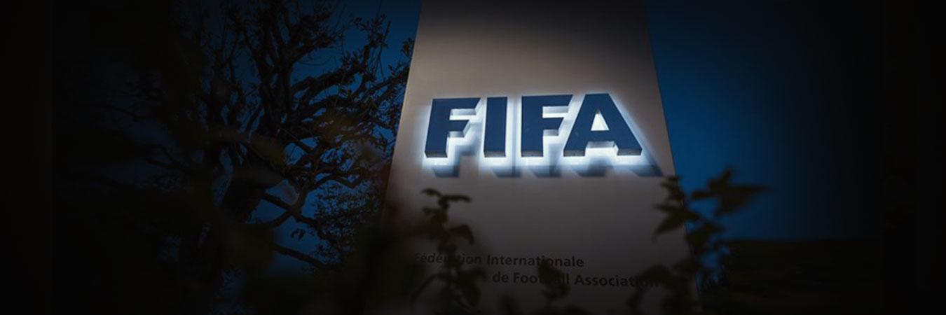 الأورومتوسطي: غض فيفا الطرف عن تعطيل إسرائيل إقامة الفلسطينيين مباراة كرة قدم خرق للقانون الدولي