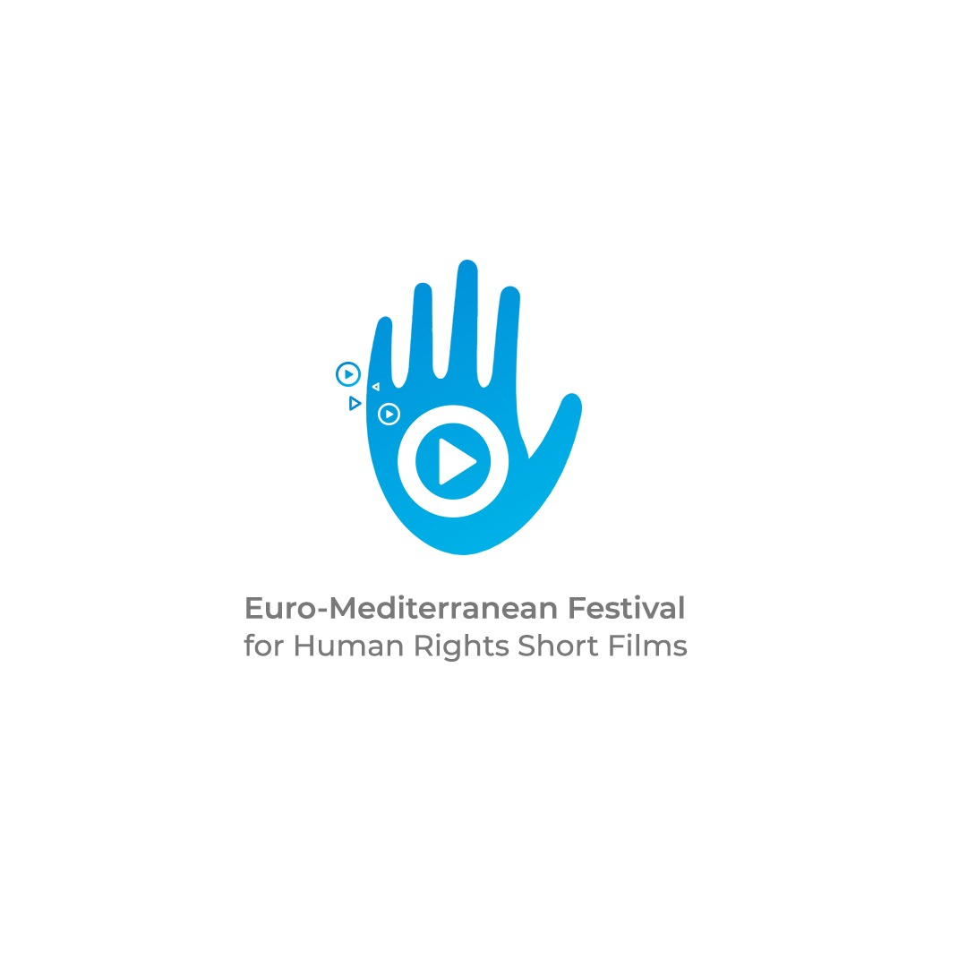 Call for submissions: Euro-Med's Short Film Festival