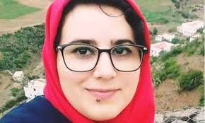 Arresting Moroccan journalist Hajar Rissouni lacks legal basis