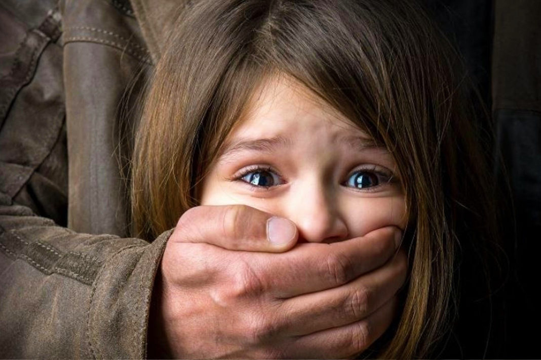 Morocco: Shameful indulgence in punishing minors' rapists