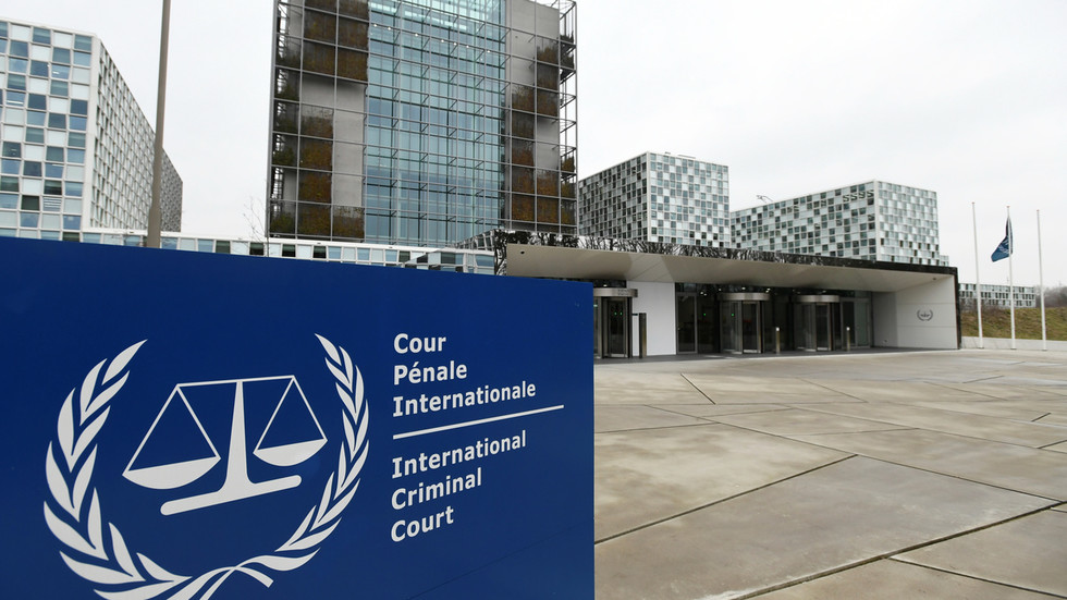 Trump's executive order against ICC obstructs international justice