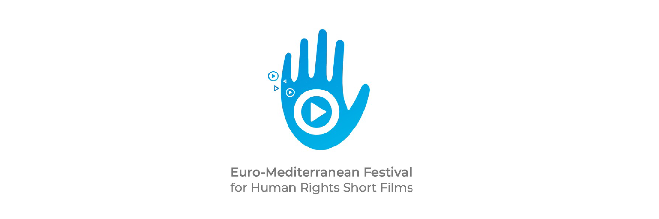 'Death Opportunity' Wins First Place in Euro-Med Monitor's Human Rights Short Films Festival