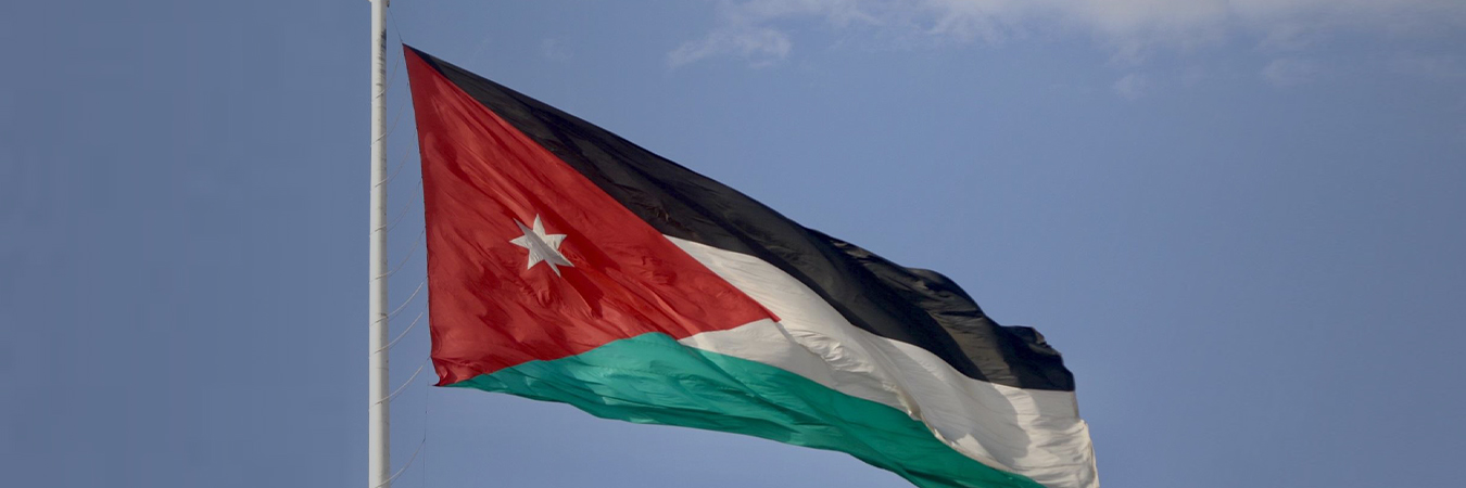 Jordan: Abusive practices undermine the country's narrow democracy margin