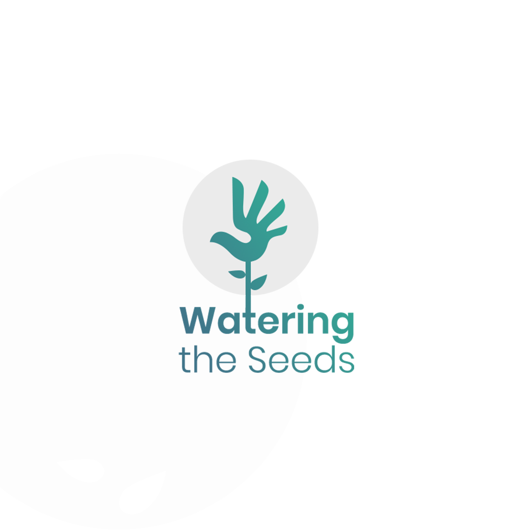 "Call for Submission: Second round of ""Watering the Seeds Program"" to support human rights institutions"