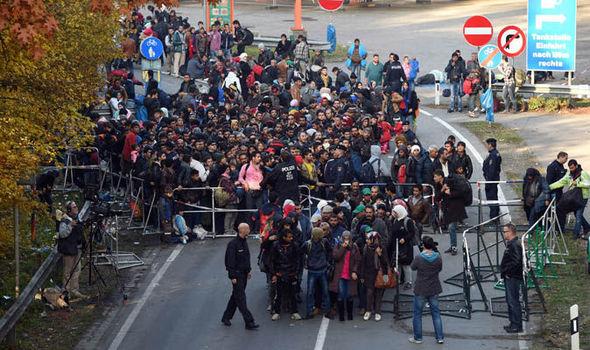 إيطاليا.. أحكام الهجرة الجديدة بادرة متواضعة نحو التغيير