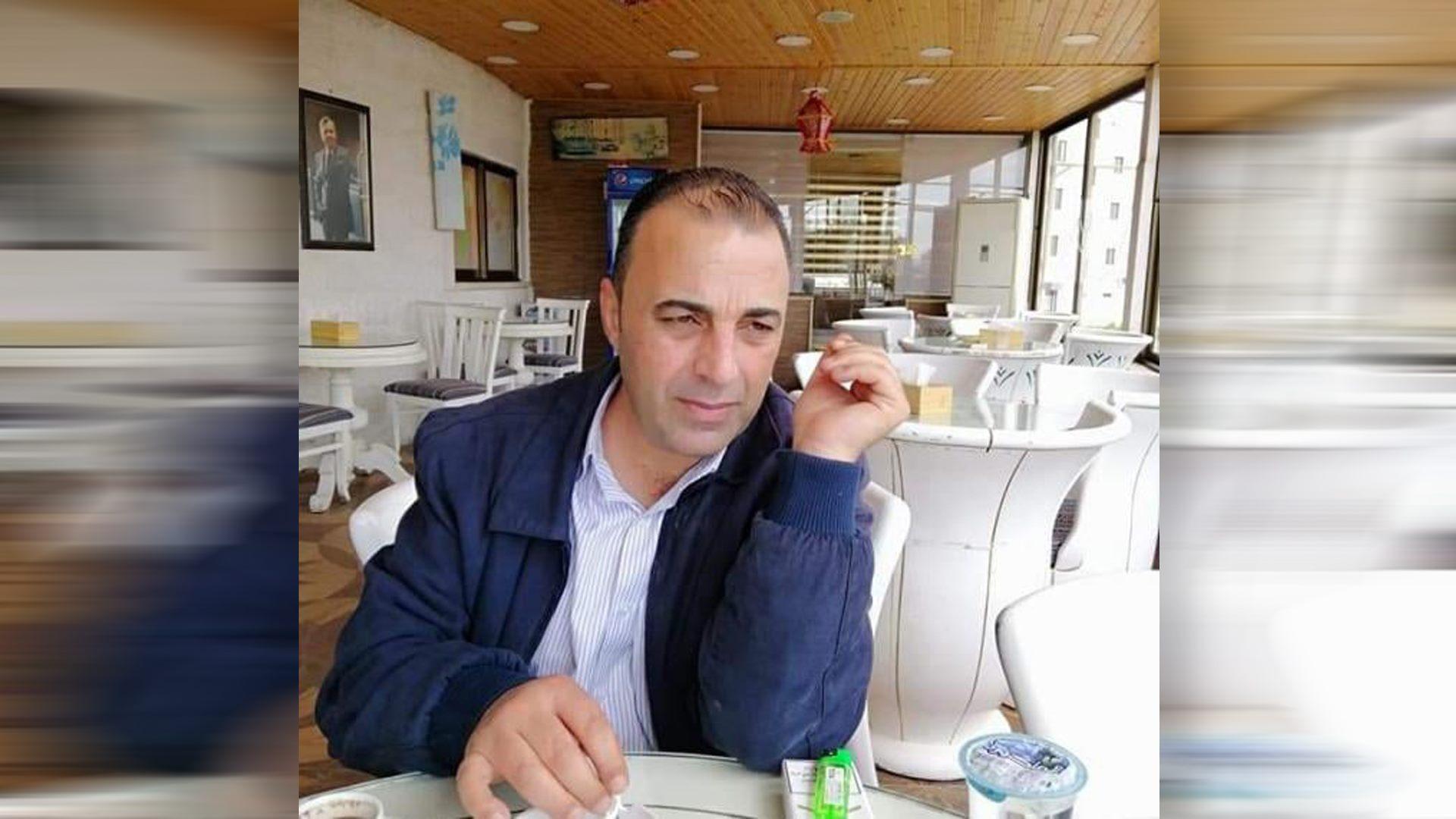 الأردن.. توقيف صحافي على خلفية عمله ترهيب ضد ممارسة المهنة في البلاد