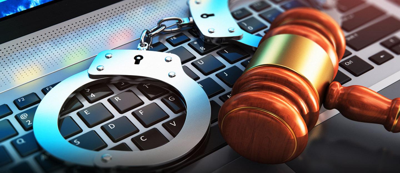 Le Soudan : Les modifications de la loi sur la lutte contre la cybercriminalité affaiblissent les autorités chargées de museler les opinions