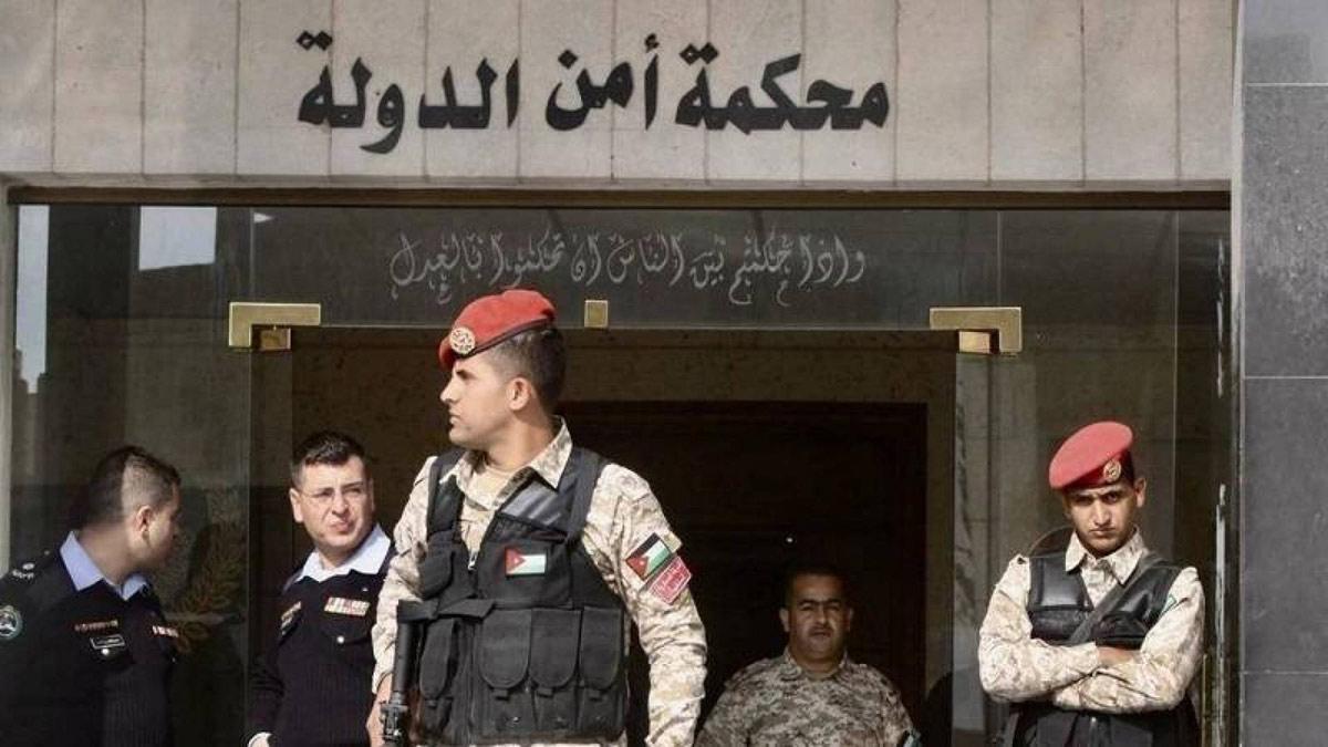 Jordanie : Les détenus politiques en grève de la faim sont en danger