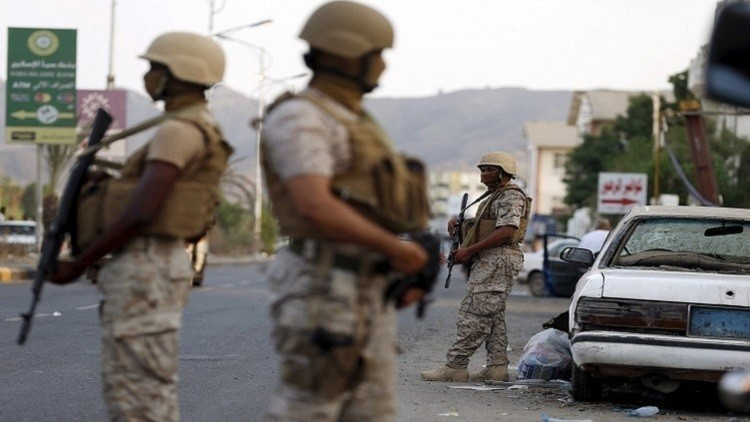 Euro-Med Monitor warns of return of assassinations in Yemen