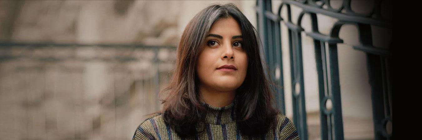 À l'occasion de la Journée internationale de la femme  Euro-Med publie un rapport sur la réalité des droits des femmes en Arabie saoudite