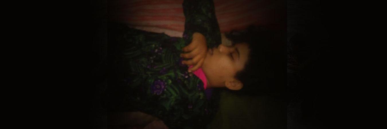Le meurtre d'une fille au Yémen dans des circonstances choquantes : Les auteurs doivent être tenus responsables