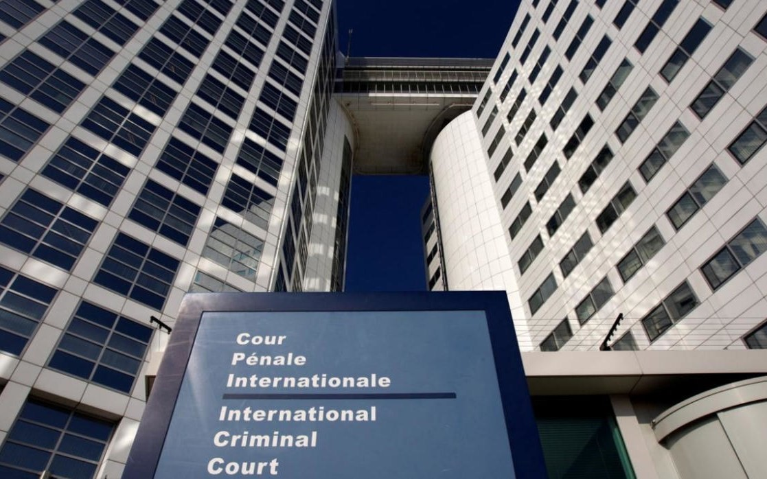 Why did ICC refer the issue of territorial jurisdiction in the Palestinian territories to the Pre-Trial Chamber? Does this really require the postponement of the investigation?