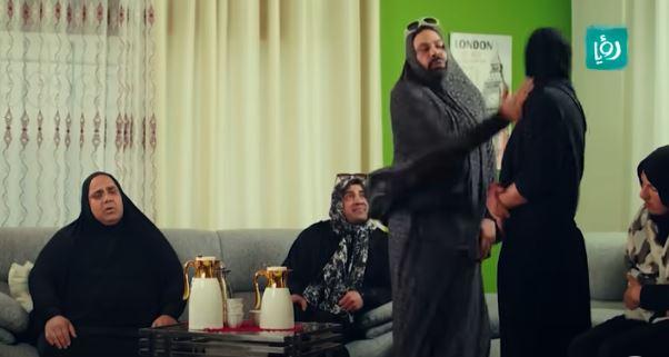 سقوط مهني متجدد.. تطبيع تعنيف النساء في برامج رمضان الترفيهية