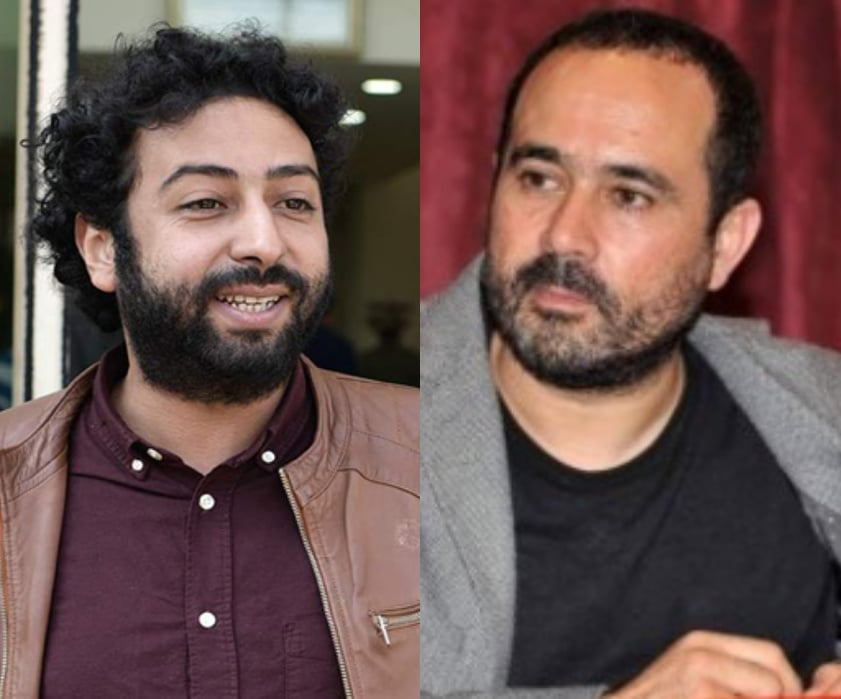 Morocco: Concern over the health of detained journalists on hunger strike