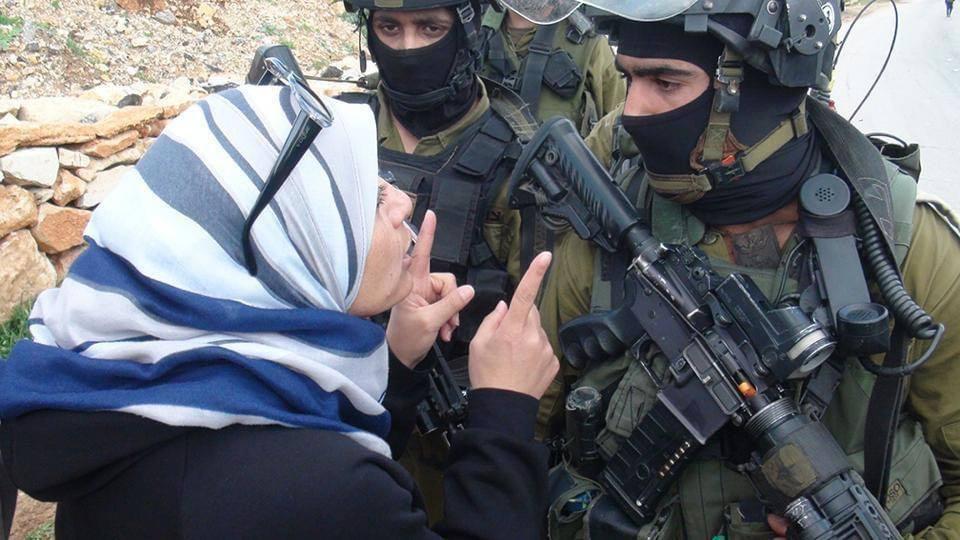 Israel's arrest of UN worker in Jerusalem requires decisive intervention