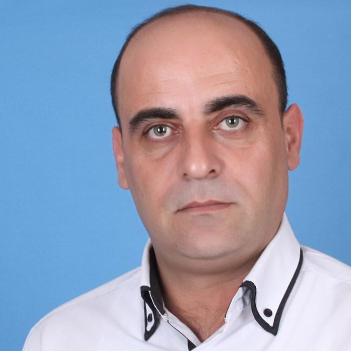 Cisjordanie : Euro-Med Monitor exige une enquête urgente et indépendante sur le meurtre de l'activiste Nizar Banat après son arrestation par la sécurité palestinienne